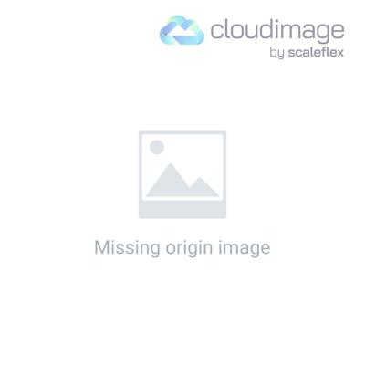 Aw Logo 1013 2